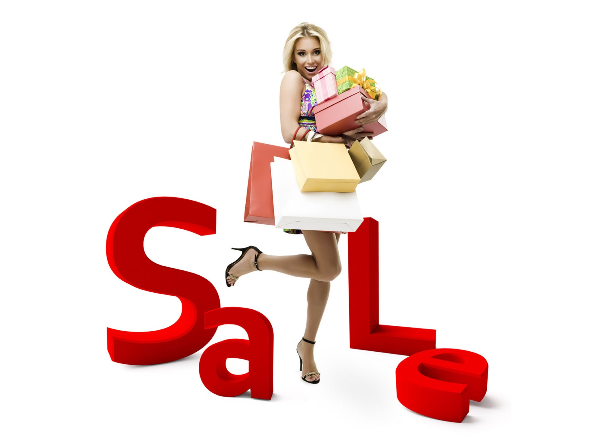 Image result for shopping sale