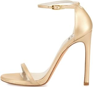 stuart-weitzman-nudist-sandals-pale-gold
