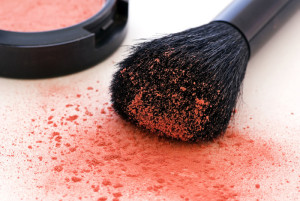 How often do you clean your makeup brushes Lust4labels Blog 4
