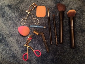 How often do you clean your makeup brushes Lust4labels Blog 7